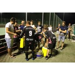 Fotbalový turnaj Bison's midnight 2016 - obrázek 183
