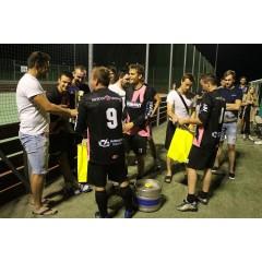 Fotbalový turnaj Bison's midnight 2016 - obrázek 184