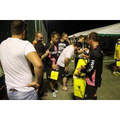 Fotbalový turnaj Bison's midnight 2016 - obrázek 185