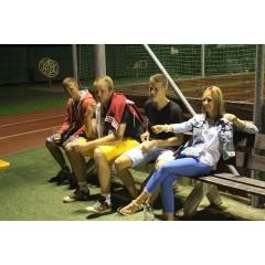 Fotbalový turnaj Bison's midnight 2016 - obrázek 189