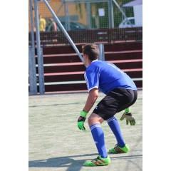 Fotbalový turnaj Bison's midnight 2016 - obrázek 192
