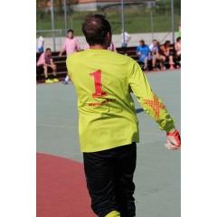 Fotbalový turnaj Bison's midnight 2016 - obrázek 202