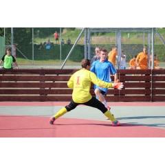 Fotbalový turnaj Bison's midnight 2016 - obrázek 212