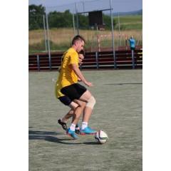 Fotbalový turnaj Bison's midnight 2016 - obrázek 215