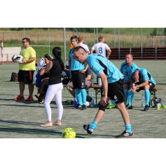 Fotbalový turnaj Bison's midnight 2016 - obrázek 216