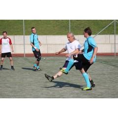 Fotbalový turnaj Bison's midnight 2016 - obrázek 220