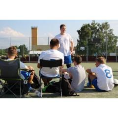 Fotbalový turnaj Bison's midnight 2016 - obrázek 241