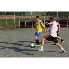 Fotbalový turnaj Bison's midnight 2016 - obrázek 266