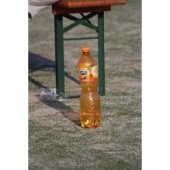 Fotbalový turnaj Bison's midnight 2016 - obrázek 274