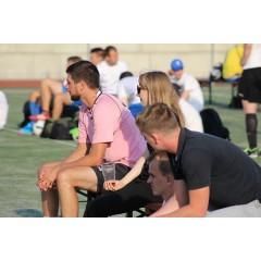 Fotbalový turnaj Bison's midnight 2016 - obrázek 276
