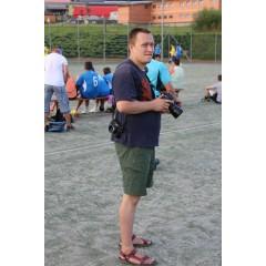 Fotbalový turnaj Bison's midnight 2016 - obrázek 279