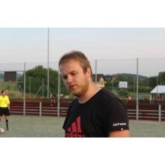 Fotbalový turnaj Bison's midnight 2016 - obrázek 281
