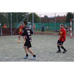 Fotbalový turnaj Bison's midnight 2016 - obrázek 283
