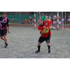 Fotbalový turnaj Bison's midnight 2016 - obrázek 284