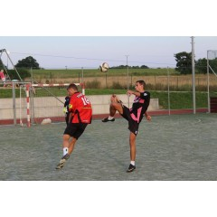 Fotbalový turnaj Bison's midnight 2016 - obrázek 286
