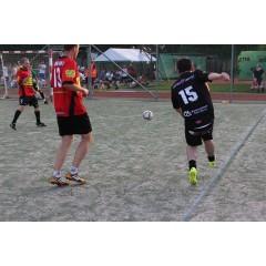 Fotbalový turnaj Bison's midnight 2016 - obrázek 288