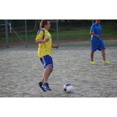 Fotbalový turnaj Bison's midnight 2016 - obrázek 295