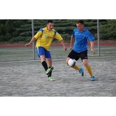 Fotbalový turnaj Bison's midnight 2016 - obrázek 296