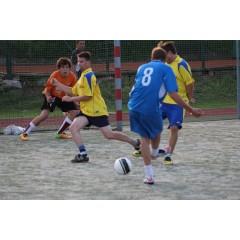 Fotbalový turnaj Bison's midnight 2016 - obrázek 300