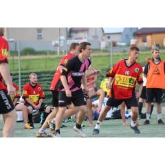 Fotbalový turnaj Bison's midnight 2016 - obrázek 308