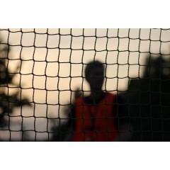 Fotbalový turnaj Bison's midnight 2016 - obrázek 309