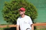 Tenisový turnaj ve čtyřhře Zubří OPEN 2016 - obrázek 1