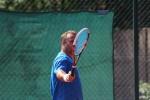 Tenisový turnaj ve čtyřhře Zubří OPEN 2016 - obrázek 4