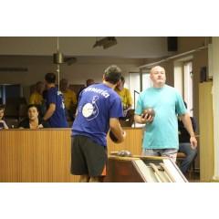 ZAKL 1. kolo, sezóna 2016-17 - obrázek 138