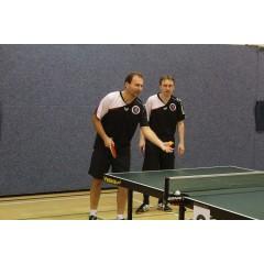 Pepinec CUP 2016 - turnaj ve stolním tenise - obrázek 6