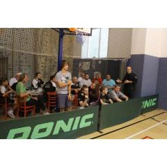 Pepinec CUP 2016 - turnaj ve stolním tenise - obrázek 12