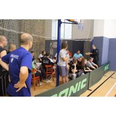 Pepinec CUP 2016 - turnaj ve stolním tenise - obrázek 15
