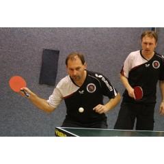 Pepinec CUP 2016 - turnaj ve stolním tenise - obrázek 17