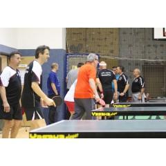 Pepinec CUP 2016 - turnaj ve stolním tenise - obrázek 32