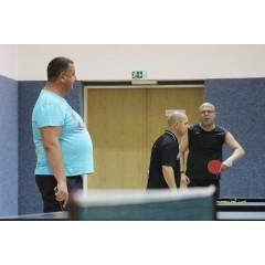 Pepinec CUP 2016 - turnaj ve stolním tenise - obrázek 40