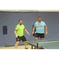 Pepinec CUP 2016 - turnaj ve stolním tenise - obrázek 44