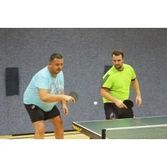 Pepinec CUP 2016 - turnaj ve stolním tenise - obrázek 47