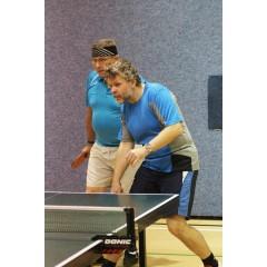 Pepinec CUP 2016 - turnaj ve stolním tenise - obrázek 52