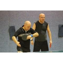 Pepinec CUP 2016 - turnaj ve stolním tenise - obrázek 59
