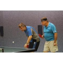 Pepinec CUP 2016 - turnaj ve stolním tenise - obrázek 60