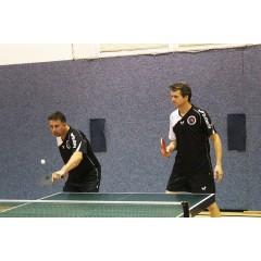 Pepinec CUP 2016 - turnaj ve stolním tenise - obrázek 61
