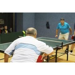 Pepinec CUP 2016 - turnaj ve stolním tenise - obrázek 65