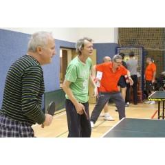 Pepinec CUP 2016 - turnaj ve stolním tenise - obrázek 67