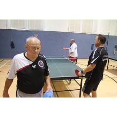 Pepinec CUP 2016 - turnaj ve stolním tenise - obrázek 85
