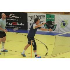 Hala CUP 2016 - muži - obrázek 13