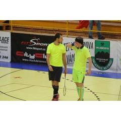 Hala CUP 2016 - muži - obrázek 22