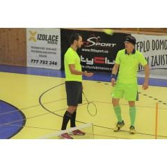 Hala CUP 2016 - muži - obrázek 23