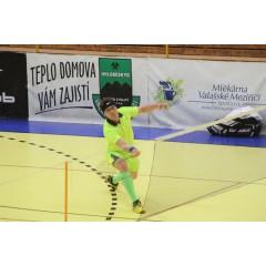 Hala CUP 2016 - muži - obrázek 26