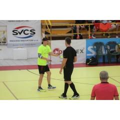 Hala CUP 2016 - muži - obrázek 51