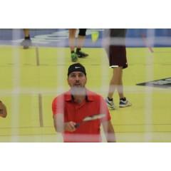 Hala CUP 2016 - muži - obrázek 53