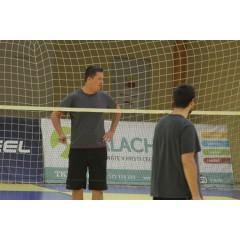Hala CUP 2016 - muži - obrázek 55